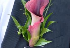 sweetpea-florists-wedding14