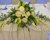 sweetpea-florists-wedding15