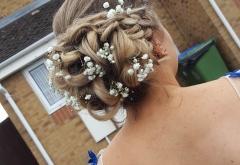 sweetpea-florists-wedding19
