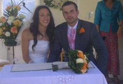 sweetpea-florists-wedding2