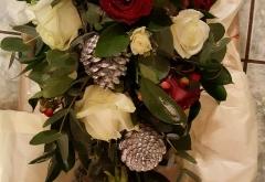 sweetpea-florists-wedding20