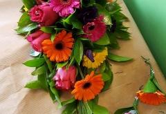 sweetpea-florists-wedding21