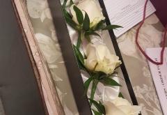 sweetpea-florists-wedding22