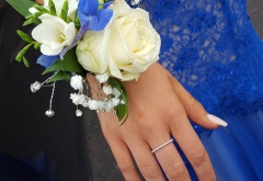 sweetpea-florists-wedding23