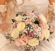 sweetpea-florists-wedding26