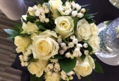 sweetpea-florists-wedding27