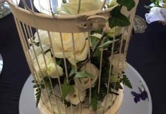 sweetpea-florists-wedding28