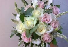 sweetpea-florists-wedding3