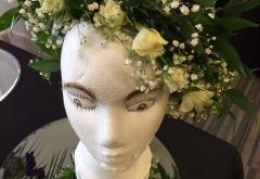 sweetpea-florists-wedding30