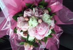 sweetpea-florists-wedding31