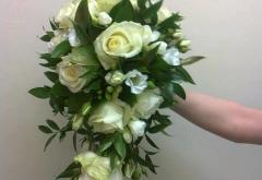 sweetpea-florists-wedding4