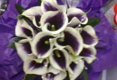 sweetpea-florists-wedding5