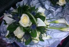 sweetpea-florists-wedding6