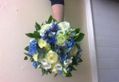 sweetpea-florists-wedding7