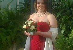 sweetpea-florists-wedding8