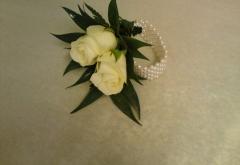 sweetpea-florists-wedding9