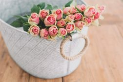 Sweet Pea Florists - Flowers All Occasions